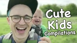 Cute Kid Vines Compilation (Adorable & Funny) HD Whats up guys and welcome to our newest video which will be what we are...