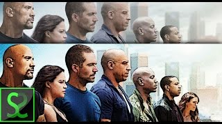 Nonton Furious 7 - create cartoon/comic book effect from photo | Photoshop tutorial Film Subtitle Indonesia Streaming Movie Download
