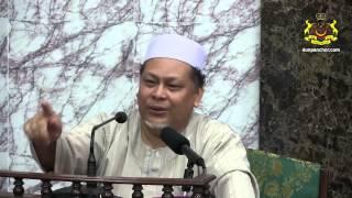 Video Pernahkah Ustaz Nampak Hantu? - Dato' Nik Amar MP3, 3GP, MP4, WEBM, AVI, FLV Oktober 2018