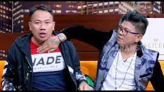 Video KLARIFIKASI Vicky Prasetyo Tentang Settingan   HITAM PUTIH (09/0519) Part 3 MP3, 3GP, MP4, WEBM, AVI, FLV Juni 2019