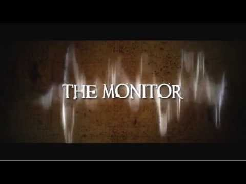 The Monitor (Red Band Trailer)