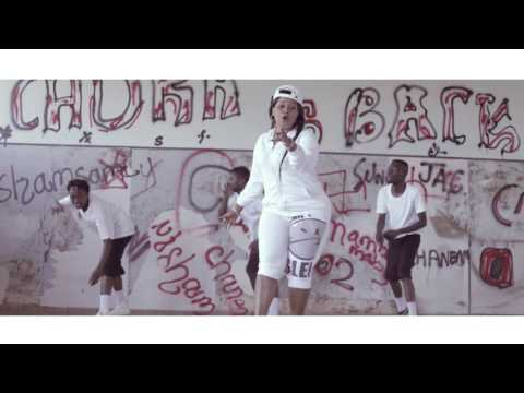 Snura - Chura Official Video