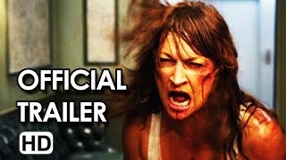 Nonton Raze Official Trailer (2014) HD Film Subtitle Indonesia Streaming Movie Download
