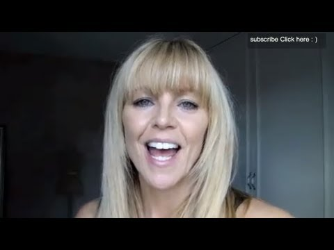 Celebrity Smile - superstar white teeth