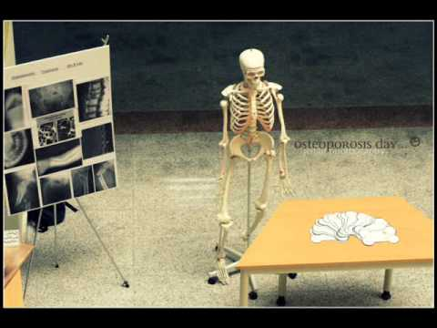 كلية الصحة وعلوم التأهيل
