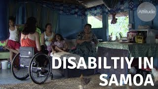 Download Lagu The second part of Attitude in Samoa - Part 1 Mp3