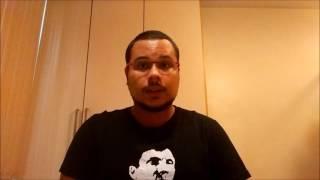 Depois de um longo tempo de espera...nós voltamos! E estamos trazendo um conteúdo sobre a estréia do Flamengo na...