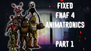 ▷Deviantart- http://133alexander.deviantart.com ▷Subscribe!!!https://www.youtube.com/channel/UCHqJ... ▷Unnightmare Freddy V2-http://133alexander.deviantart.com/art/Unnightmare-Freddy-V2-691852885?ga_submit_new=10%3A1499778422▷Unnightmare Chica V2-http://133alexander.deviantart.com/art/Unnightmare-Chica-V2-691852735?ga_submit_new=10%3A1499778369▷Unnightmare Foxy V2-http://133alexander.deviantart.com/art/Unnightmare-Foxy-V2-691853005?ga_submit_new=10%3A1499778502▷Unnightmare Mangle-http://133alexander.deviantart.com/art/Unnightmare-Mangle-691853158?ga_submit_new=10%3A1499778623▷Unnigtmare Marionette -http://133alexander.deviantart.com/art/UNNIGHTMARE-Puppet-V2-691853762?ga_submit_new=10%3A1499778888▷Unnightmare Plushtrap-http://133alexander.deviantart.com/art/Unnightmare-Plushtrap-691854109?ga_submit_new=10%3A1499779112