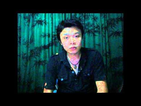 Vlog1 : phản biện quan điểm của Châu Chấu