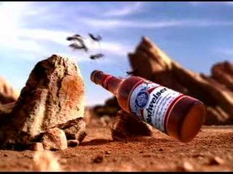 Budweiser_Recycling_Ants