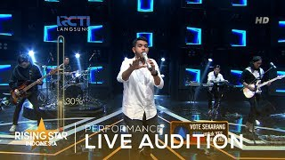"Video She's Bro """"Story Of My Life"" 