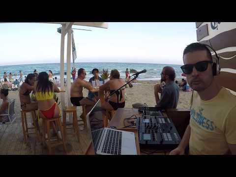 Soulful & Deep House Mix   Pablo Ceres & Jose Ródenas DJ (2017-08-26)