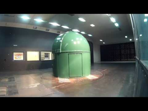 2.7m Full Scale Wind Tunnel. Tested to in excess of 87mph