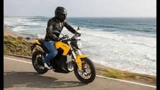 10. electric motorcycle for sale (zero sr) | MotoTranz