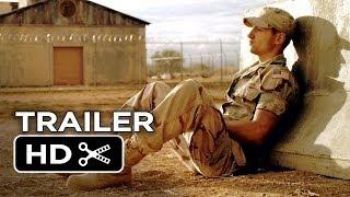 Nonton Boys Of Abu Ghraib Official Trailer 1  2014    Sara Paxton  Sean Astin Movie Hd Film Subtitle Indonesia Streaming Movie Download