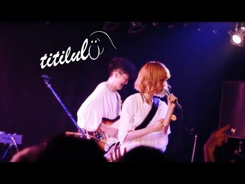 , title : '逆転ホームラン【LIVE】'
