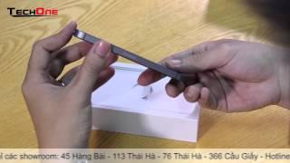 IPhone 5S 16GB (Vàng/Đen/Trắng) - Chính hãng