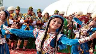 Hello friends, today I am going to tell You amazing , shocking and Interesting facts about Turkmenistan in hindi Language. Help us in growing our channel ...