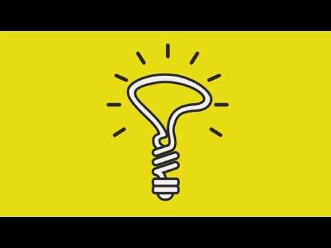 Energia konpromisoa: #energiaburujabetza