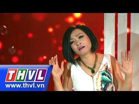 Xót Xa - Phương Thanh [Tình Ca Việt 20/07/2015]