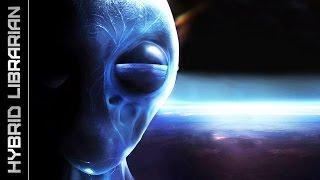 Video 10 Reasons Why We Still Haven't Met Aliens MP3, 3GP, MP4, WEBM, AVI, FLV November 2018