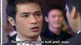Yok Lai Mek Teaser 1(Eng Sub)