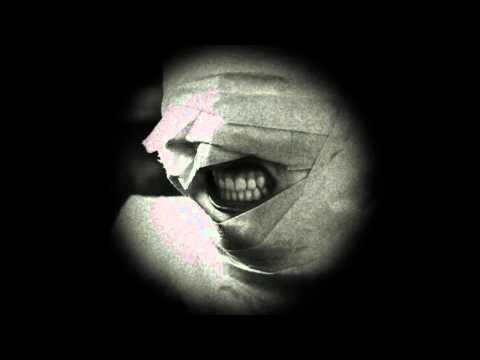 Metek - The beauty of lies