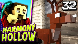"""""""WHERE DID YOU COME FROM??"""" 