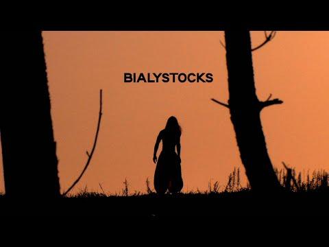 Bialystocks – 光のあと【Music Video】