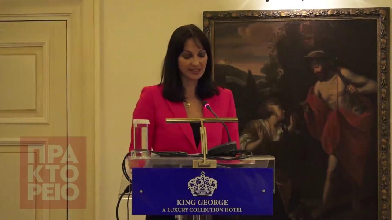 """""""Η ALITRIP στην Ελλάδα: ενισχύοντας τον εισερχόμενο τουρισμό από την Κίνα στην Ελλάδα"""""""