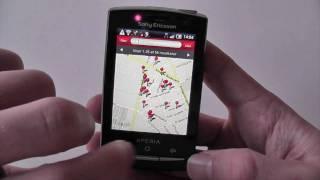 DK's mest besøgte boligportal YouTube video