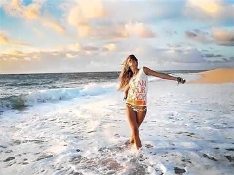 Скачать песню море начинается