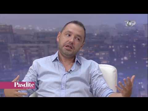 """Pasdite ne TCH, Donald Kokona - """"Taulanti kërkon një motër"""", Pjesa 1 - 16/10/2017"""