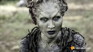 Video 10 Westeros Facts Game Of Thrones Won't Tell You MP3, 3GP, MP4, WEBM, AVI, FLV Maret 2019
