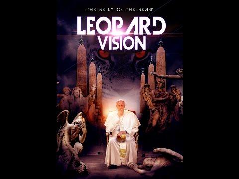 LEOPARD VISION (OFFICIAL TRAILER)