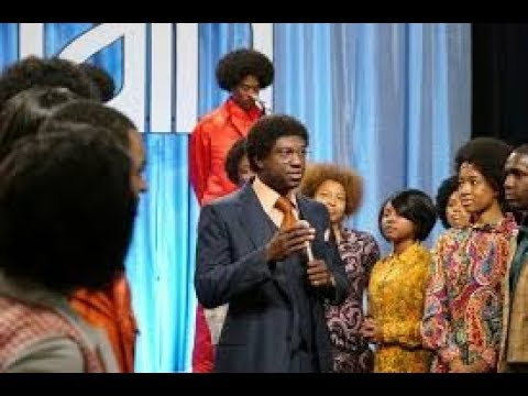 American Soul Episode 1 | Man Is Destiny | Recap & Review