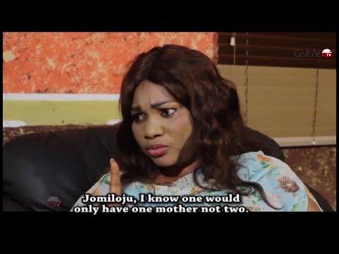 Jomiloju - Latest Yoruba Movie 2017 Latest Drama Premium