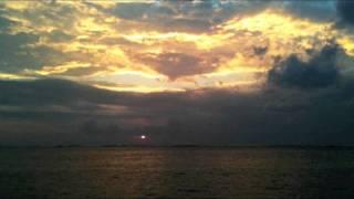 Video Iwan Fals - Mata Dewa MP3, 3GP, MP4, WEBM, AVI, FLV April 2019