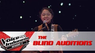 "Video Celine ""Castle On The Hill"" 