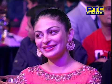 punjabi - PTC Punjabi Film Awards 2014 Click to Subscribe: http://bit.ly/1gcl6Fd.