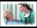 See Me, Nurse