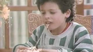 Aug 9, 2016 ... Bruno Gerussi's McCain Pizza Commercial 1990 - Duration: 0:31. Betamax King n726 views · 0:31 · Microwave Oven commercial 1970s...