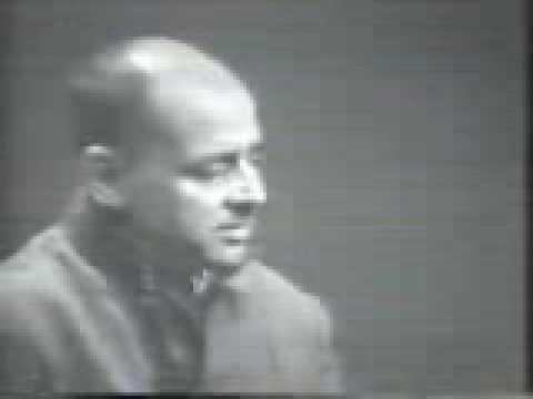 Nasir Jahan - Nasir Jahan - Salam e Aakhir.