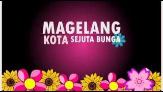 download lagu download musik download mp3 magelang kota sejuta bunga