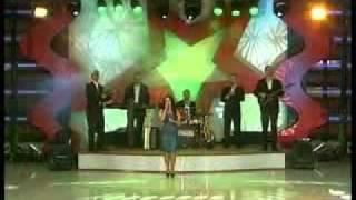 Gjylnaze Hoxha