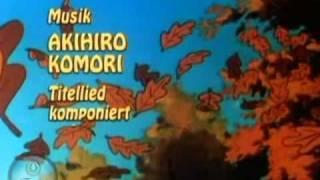 مغامرات سنجوب كارتون مترجم ومدبلج الحلقة 32