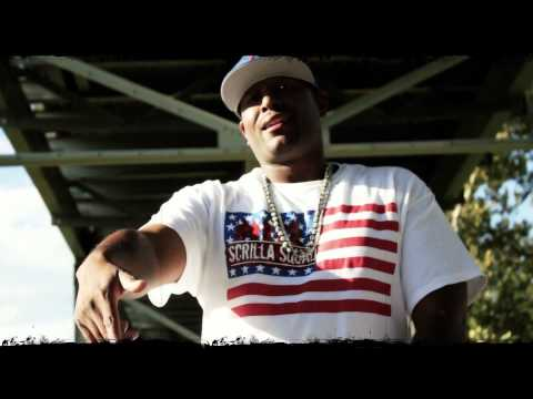 Capone feat. Malc – I'm Just That Good [Music Video] (@CaponeQB)
