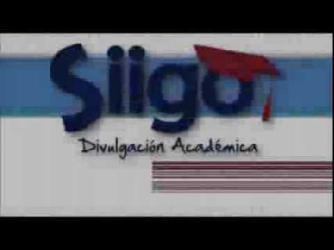 Captura de Novedades de Nómina SIIGO