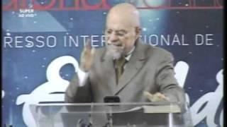 Cristão, válido ou inválido? – Pr. Márcio Valadão
