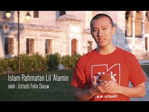 Download Video Islam Rahmatan Lil 'Alamin